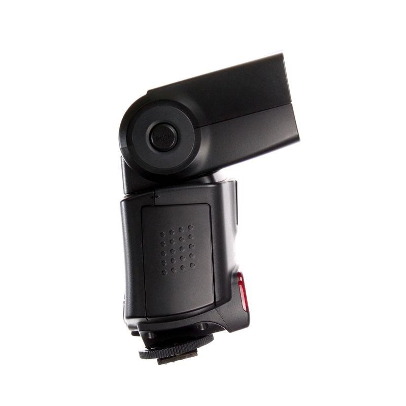 blitz-canon-430ex-sh6451-4-51935-2-711