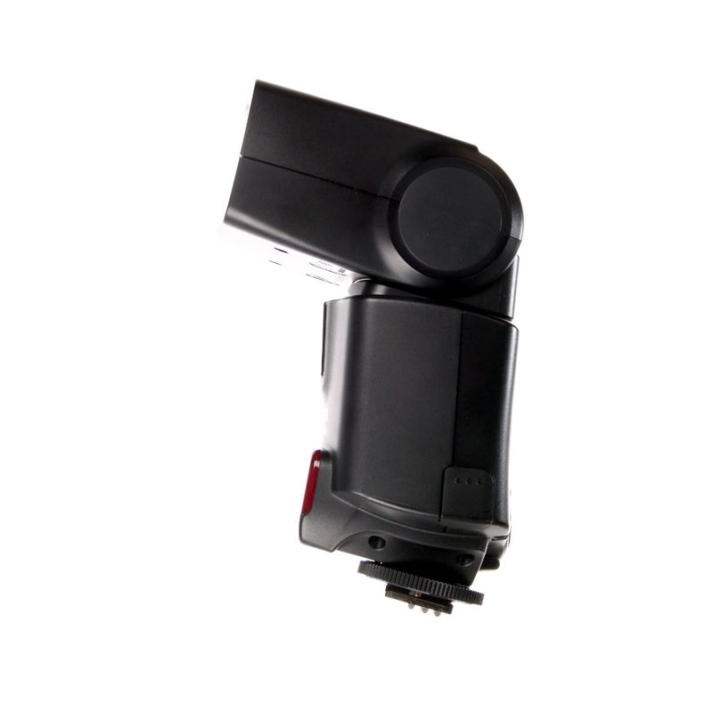 blitz-canon-430ex-sh6451-4-51935-3-65