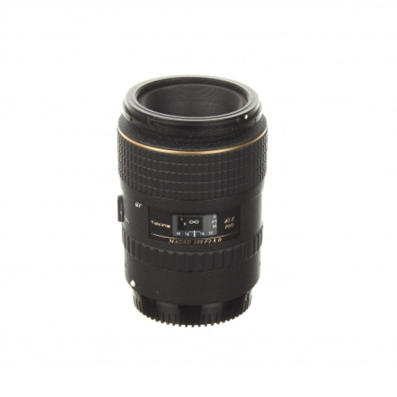 sh-tokina-100mm-f-2-8-d-macro-pentru-canon-sh-125027352-51941-829