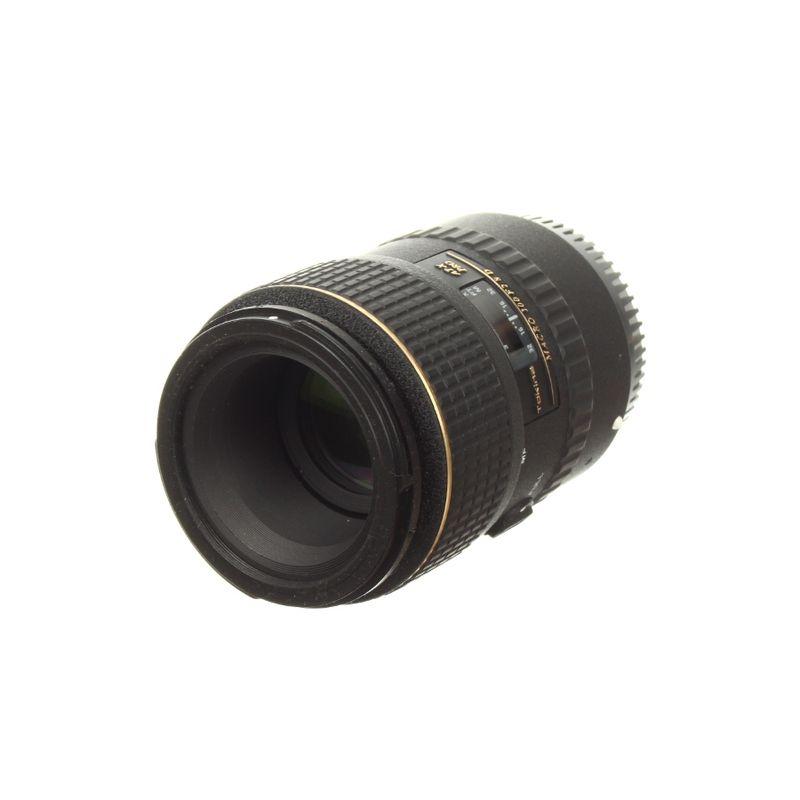 sh-tokina-100mm-f-2-8-d-macro-pentru-canon-sh-125027352-51941-1-988