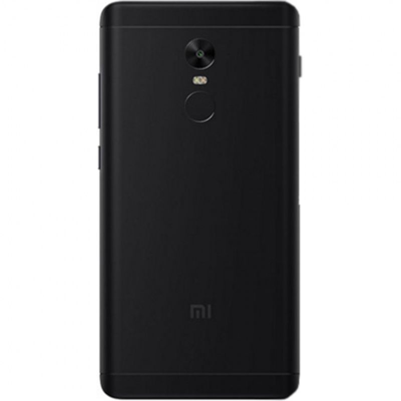 xiaomi-redmi-note-4x-dual-sim-64gb-lte-4g-negru-4gb-ram-rs125035595-2-65480-1