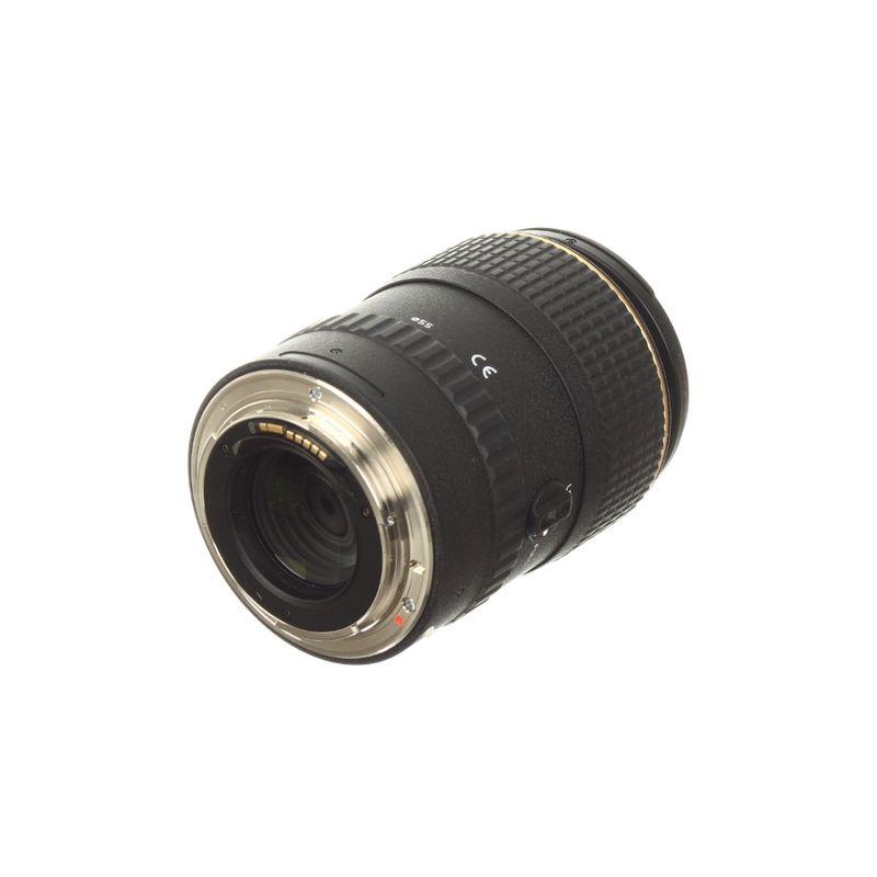 sh-tokina-100mm-f-2-8-d-macro-pentru-canon-sh-125027352-51941-2-590