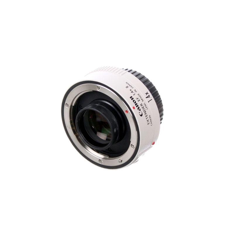 sh-telecomvertor-canon-ef-1-4x-ii-sh-125027353-51943-1-654