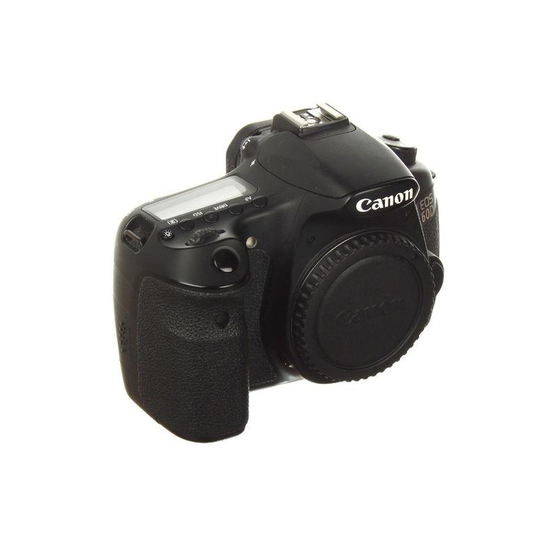 sh-canon-60d-body-sh-125027356-51946-1-389