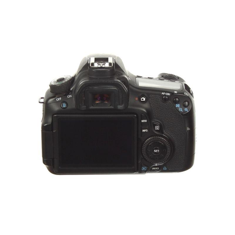 sh-canon-60d-body-sh-125027356-51946-2-862