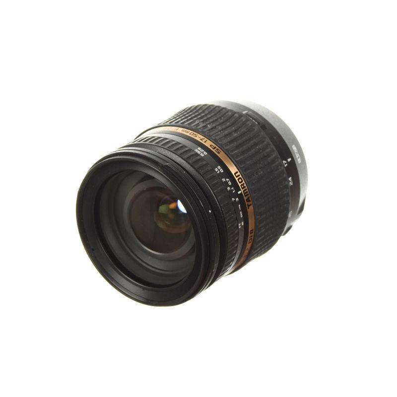 tamron-17-50mm-2-8-vc-pentru-canon-sh-125027357-51947-1-732