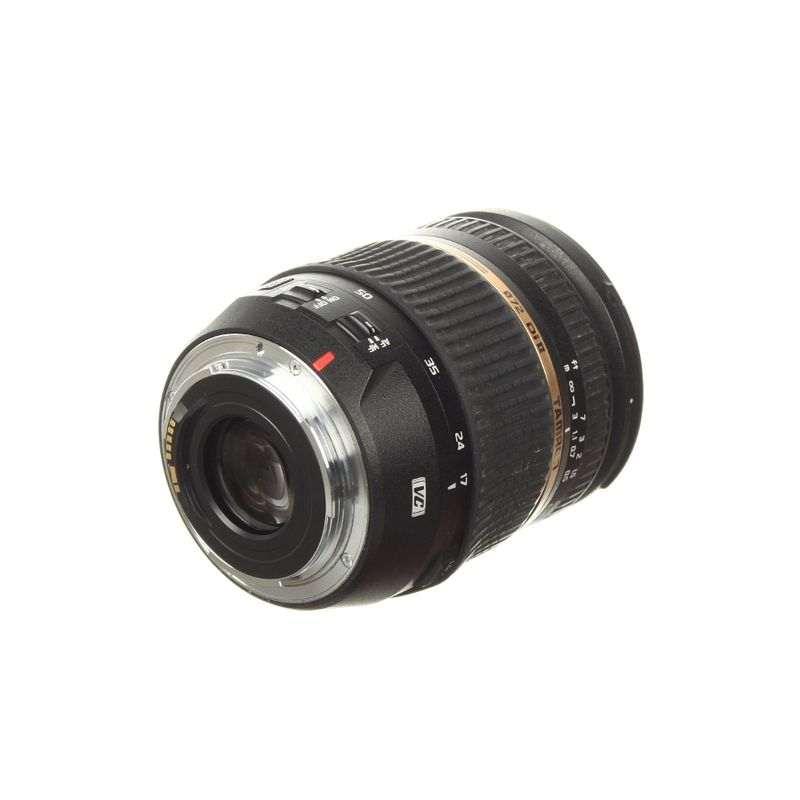 tamron-17-50mm-2-8-vc-pentru-canon-sh-125027357-51947-2-722