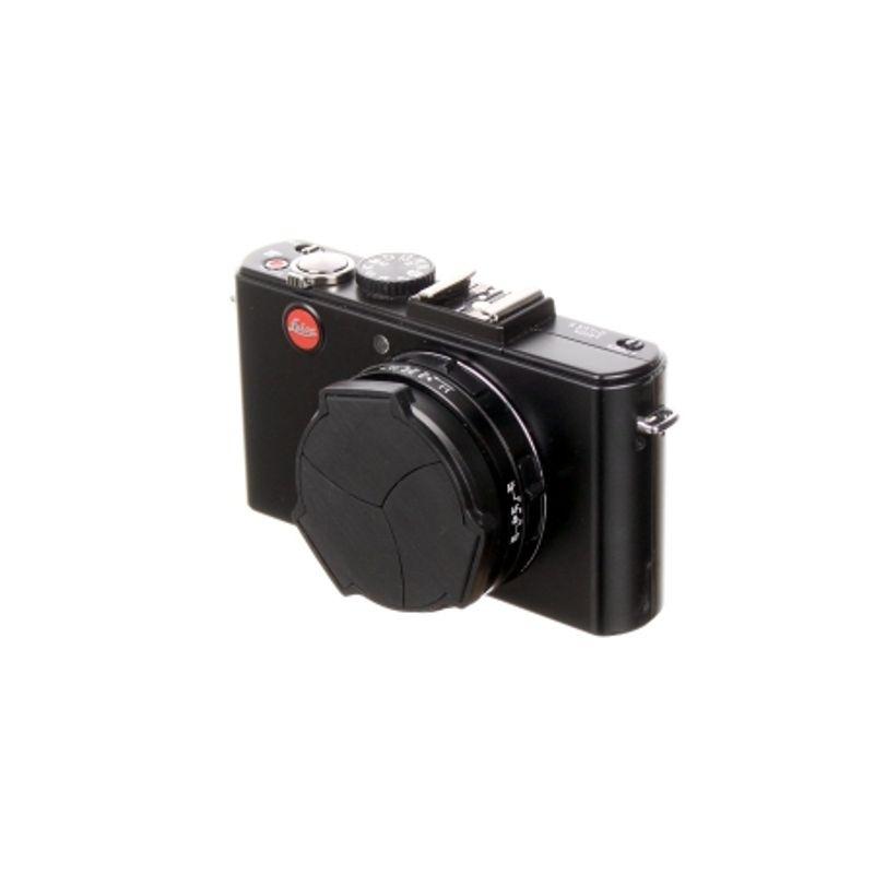 leica-d-lux-5-sh6452-51951-316