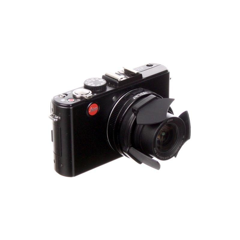 leica-d-lux-5-sh6452-51951-1-726