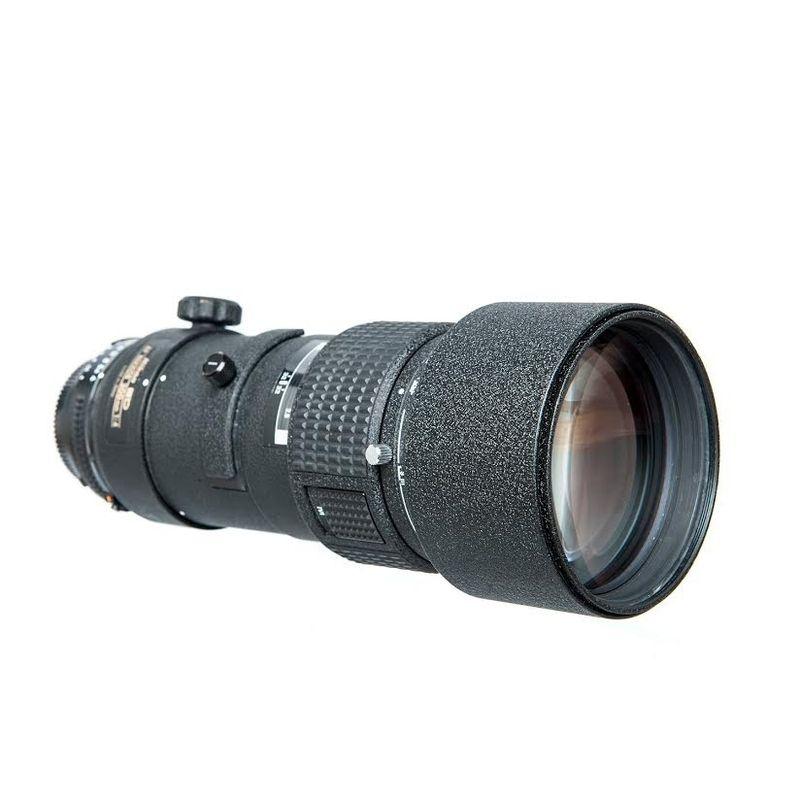 nikon-300mm-f-4-if-ed-af-d-sh6453-51971-1-798