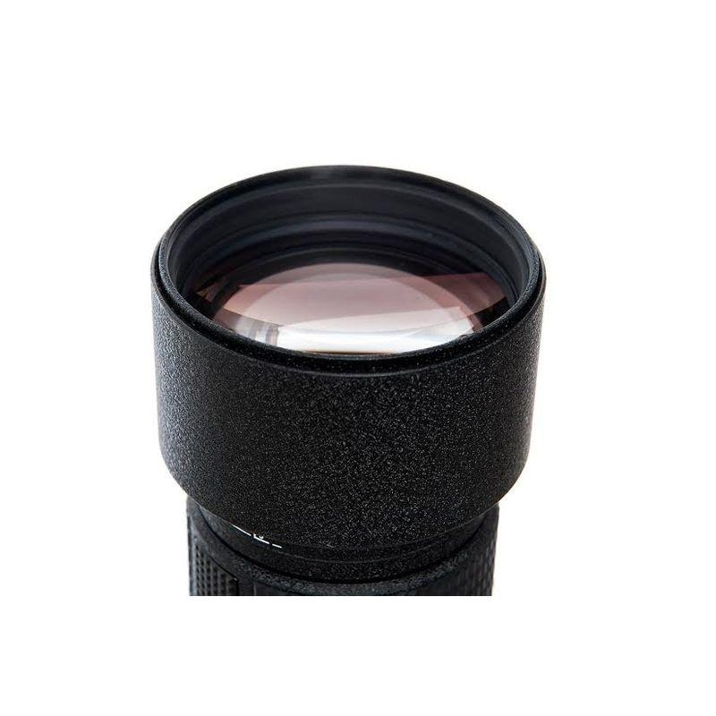 nikon-300mm-f-4-if-ed-af-d-sh6453-51971-322-717
