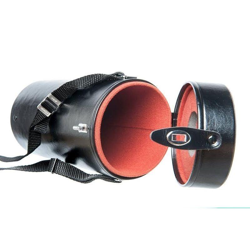 nikon-300mm-f-4-if-ed-af-d-sh6453-51971-3-107