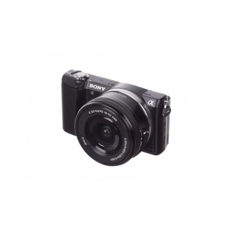 sh-sony-a5000-16-50mm-sh-125027381-51982-723