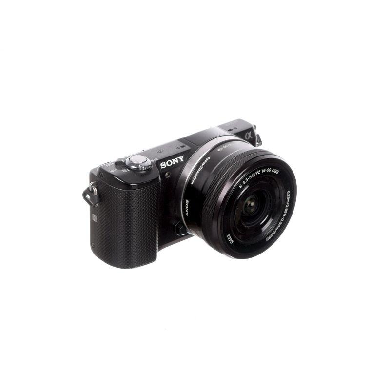 sh-sony-a5000-16-50mm-sh-125027381-51982-1-247