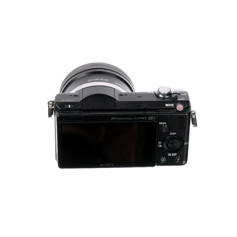 sh-sony-a5000-16-50mm-sh-125027381-51982-2-85