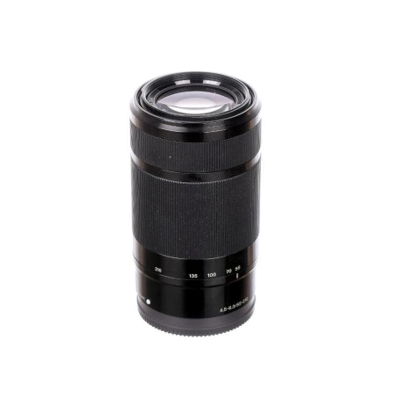 sh-sony-55-210mm-f-4-5-6-3-pt-sony-nex-sh-125027382-51983-909