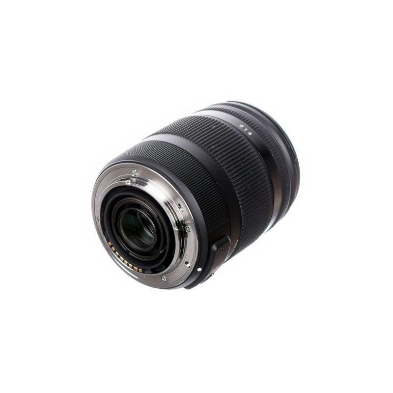 sh-sigma-18-200mm-f3-5-6-3-dc-macro-sony-sh-125027390-51995-2-164