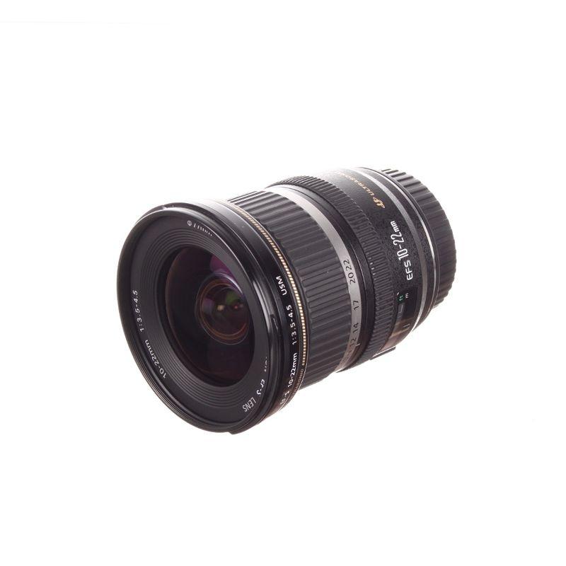 sh-canon-10-22mm-1-3-5-4-5-usm-sh-125027426-52031-1-17