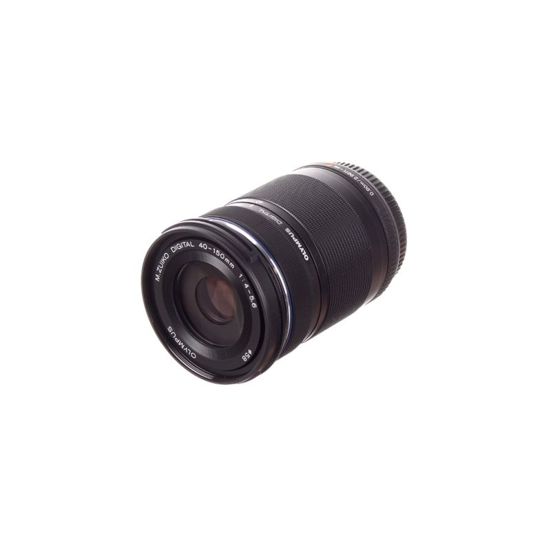 olympus-e-pl5-14-42mm-40-150mm-1-4-5-6-sh6456-52032-2-612