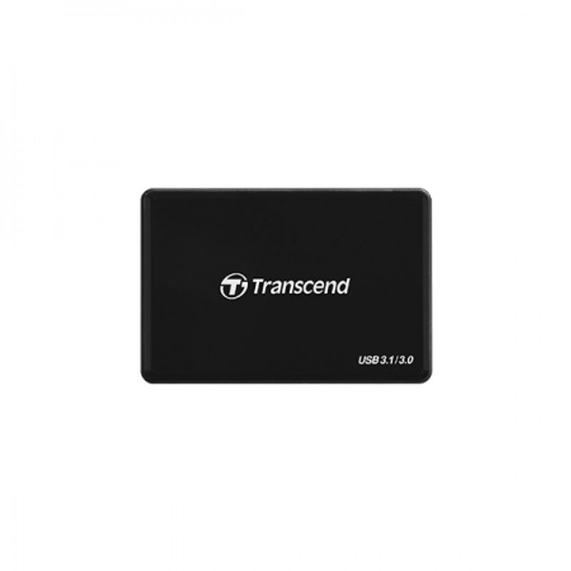 transcend-type-c-card-reader-ts-rdc8k-usb-3-1-gen-1---usb-3-0-rs125035701-65493-683