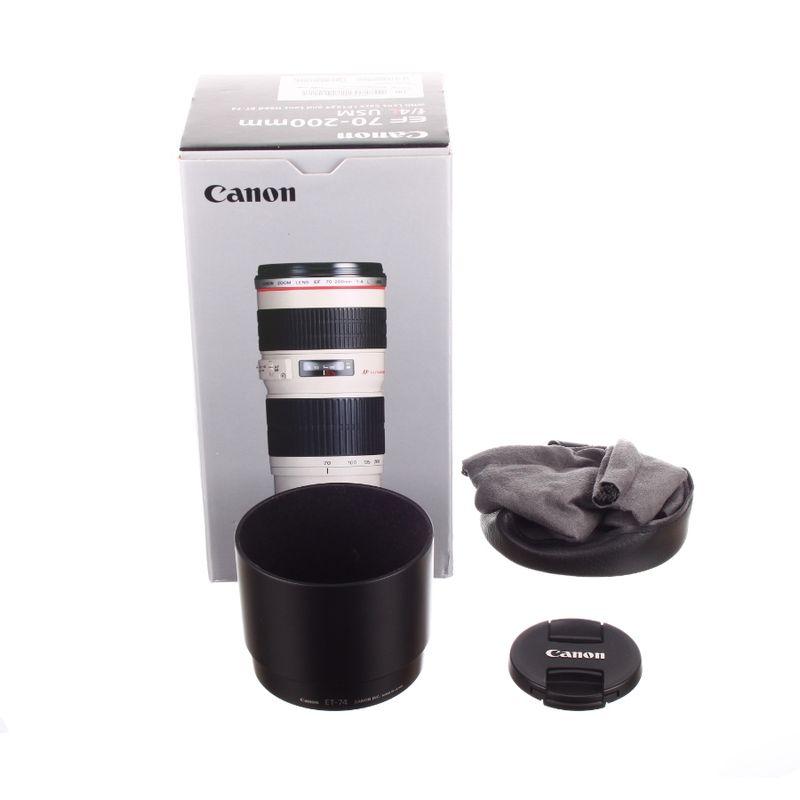 sh-canon-ef-70-200mm-f-4l-usm-sh-125027444-52052-3-10