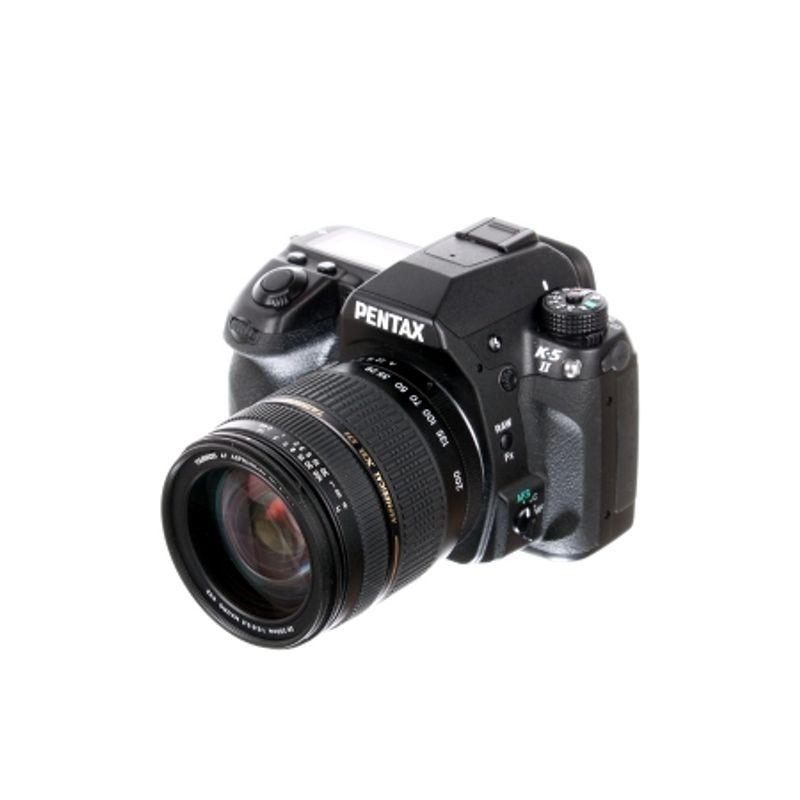 pentax-k-5-ii-tamron-28-200mm-f-3-8-5-6-sh6457-1-52099-614
