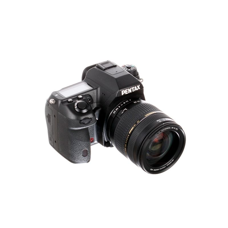 pentax-k-5-ii-tamron-28-200mm-f-3-8-5-6-sh6457-1-52099-1-688