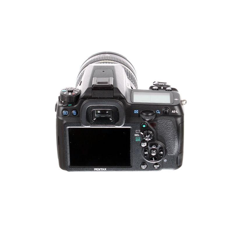 pentax-k-5-ii-tamron-28-200mm-f-3-8-5-6-sh6457-1-52099-2-661