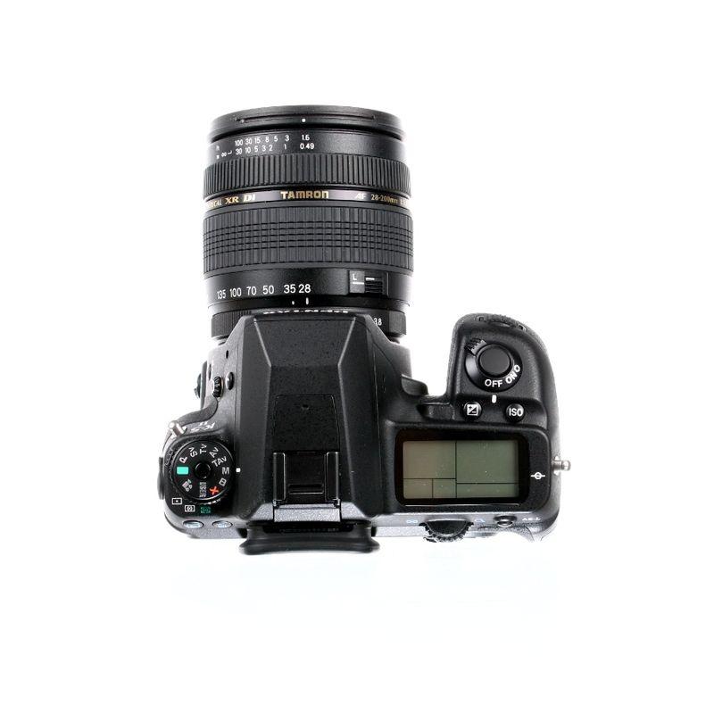 pentax-k-5-ii-tamron-28-200mm-f-3-8-5-6-sh6457-1-52099-3-400