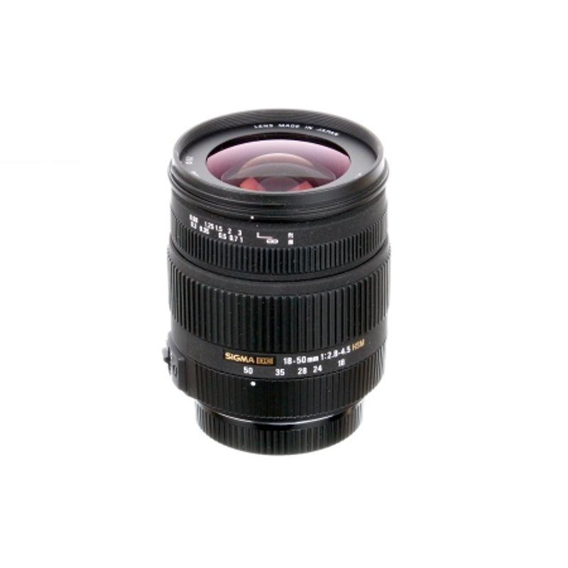 sigma-18-50mm-f-2-8-4-5-hsm-pt-pentax-sh6457-2-52100-535