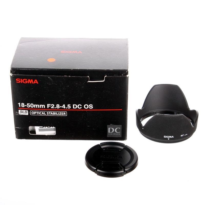 sigma-18-50mm-f-2-8-4-5-hsm-pt-pentax-sh6457-2-52100-3-479