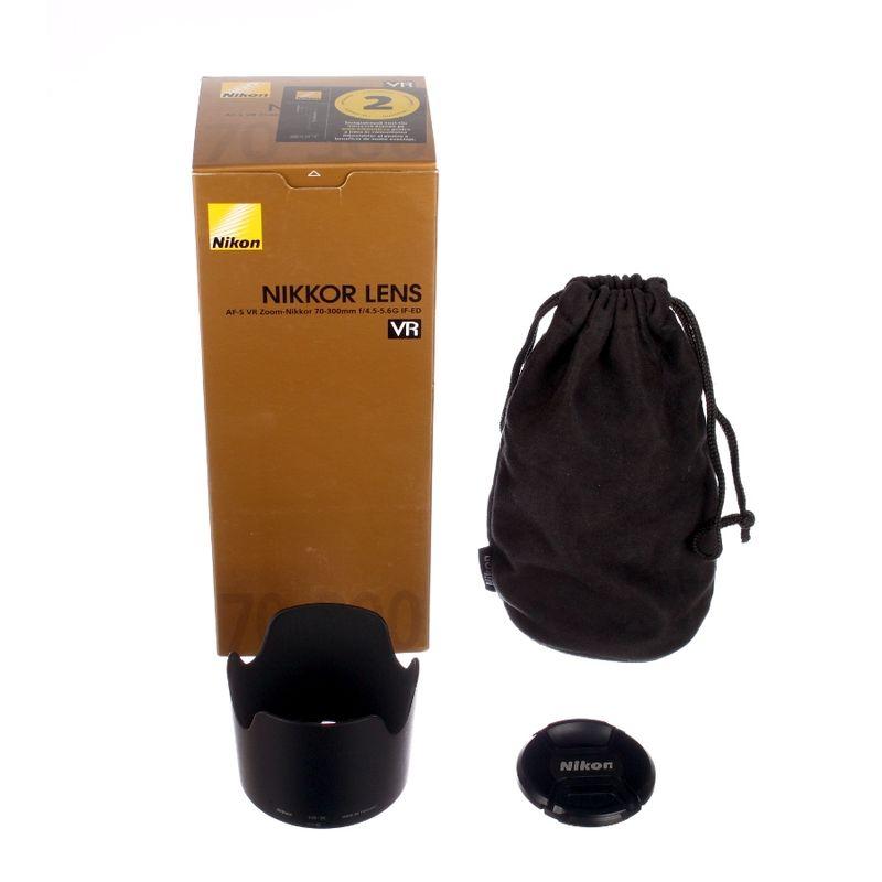 nikon-70-300mm-f-4-5-5-6g-vr-sh6458-52101-3-682