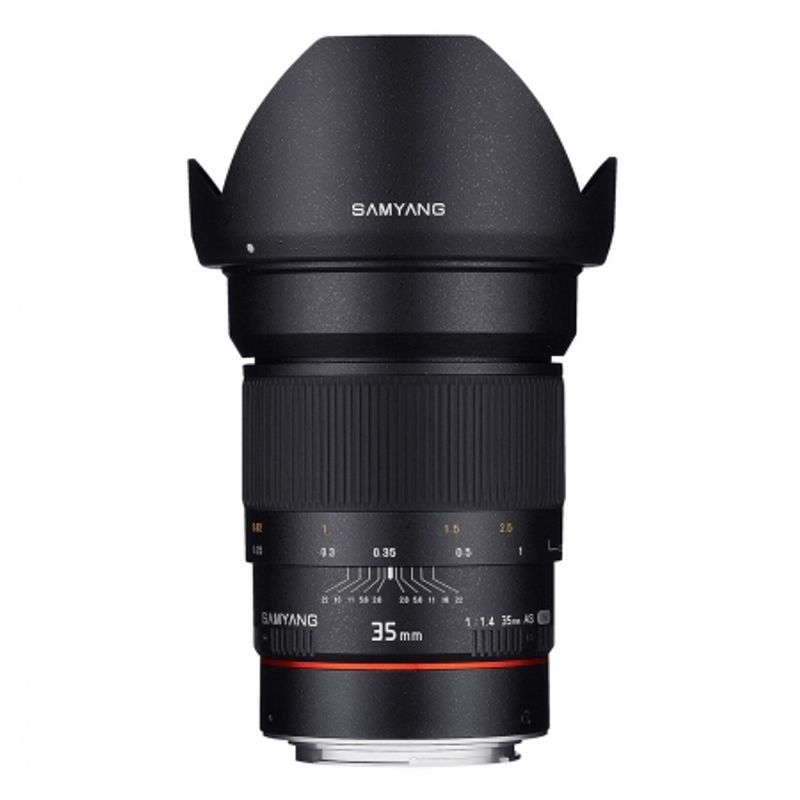 samyang-35mm-f1-4-as-umc-canon-ae-rs125012271-1-65513-21
