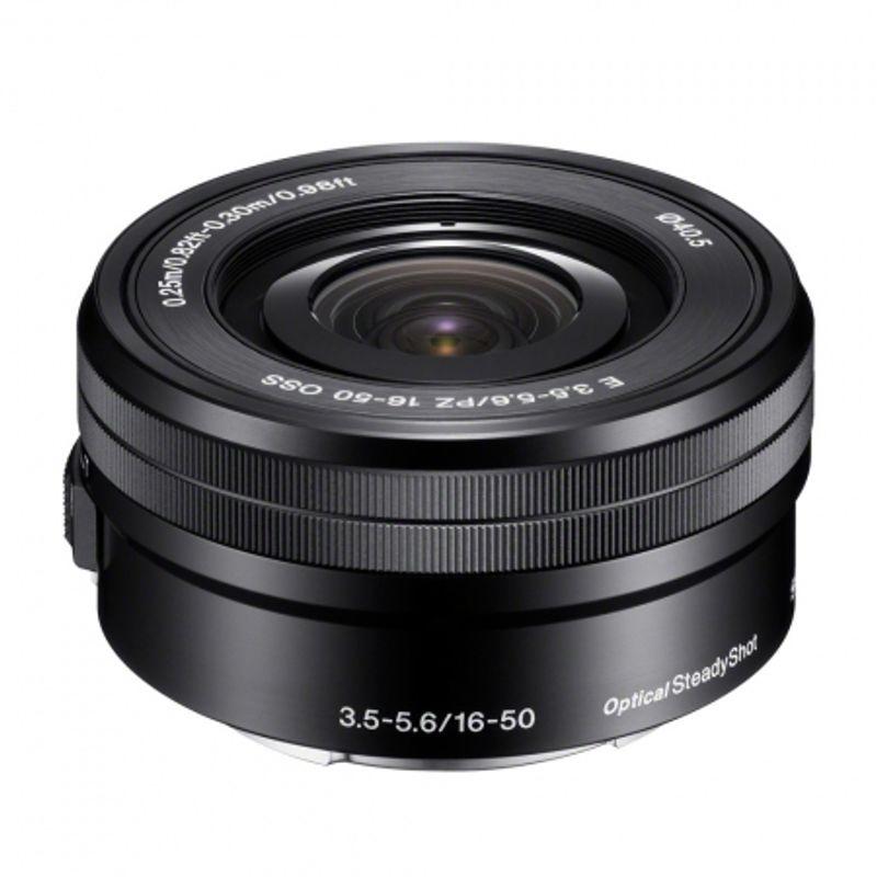sony-16-50mm-f-3-5-5-6-oss-alpha-e-mount-negru-rs1051629-65514-522