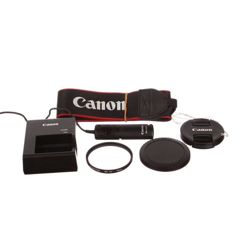 sh-canon-1100d-canon-18-55mm-geanta-sh-125027513-52128-4-887