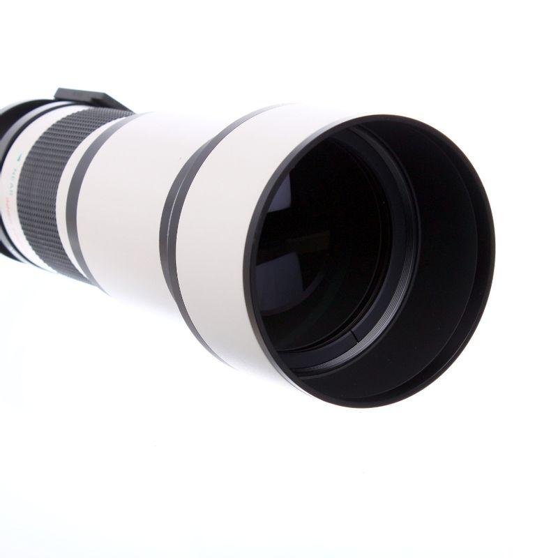 sh-samyang-650-1300mm-f-8--mf-montura-t2-adaptor-canon-sh-125027515-52130-2-789