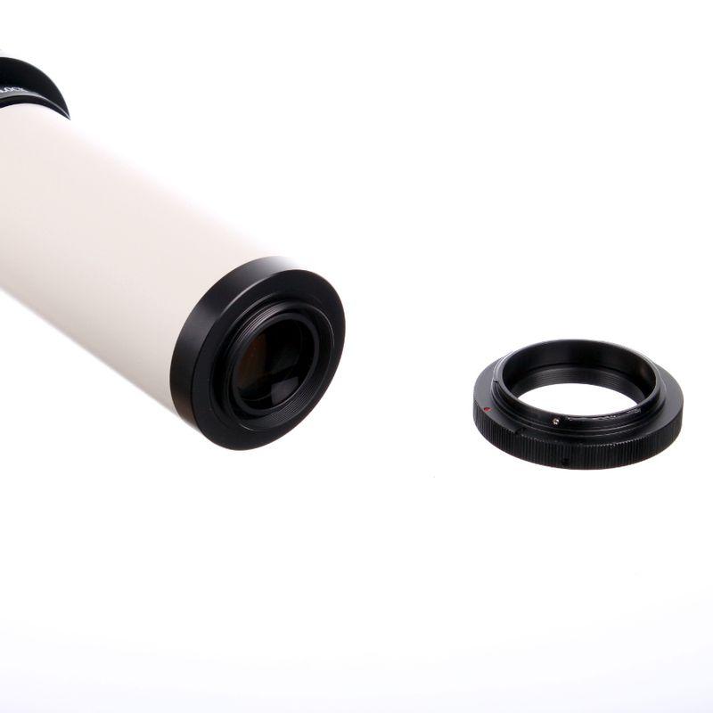 sh-samyang-650-1300mm-f-8--mf-montura-t2-adaptor-canon-sh-125027515-52130-3-426