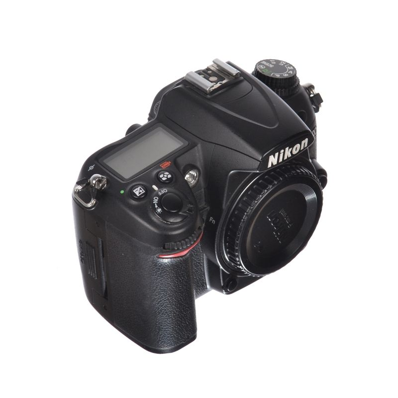 sh-nikon-d7000-body-sh-125027548-52167-1-8