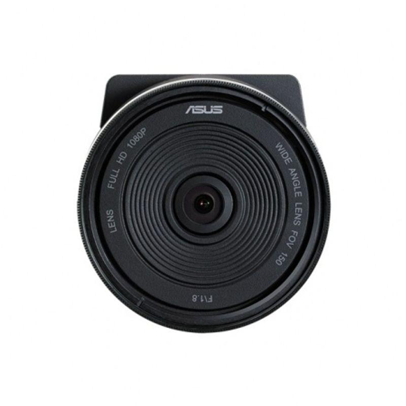 asus-reco-smart-camera-auto-dvr-rs125027968-1-65523-141