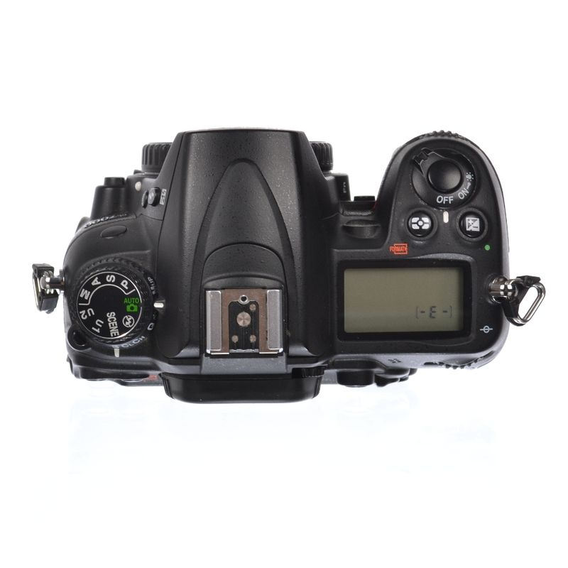 sh-nikon-d7000-body-sh-125027548-52167-3-547