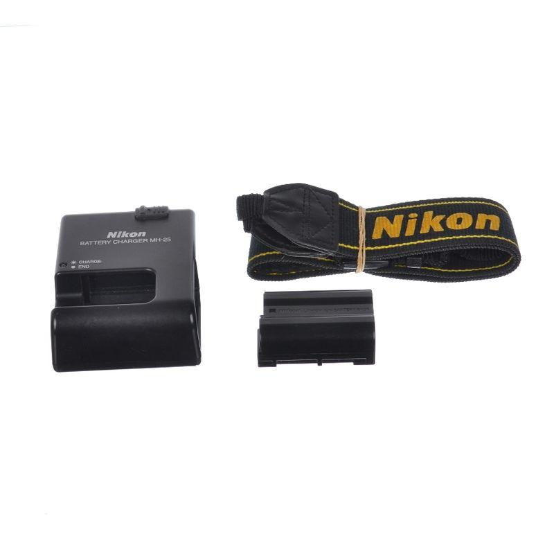 sh-nikon-d7000-body-sh-125027548-52167-4-787