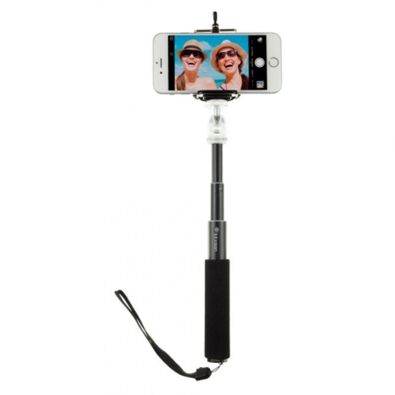 selfie-stick-extensibil-pro-cu-suport-de-telefon--4-segmente--lungime---50-cm--18-cm-strans--rs125020077-65525-1