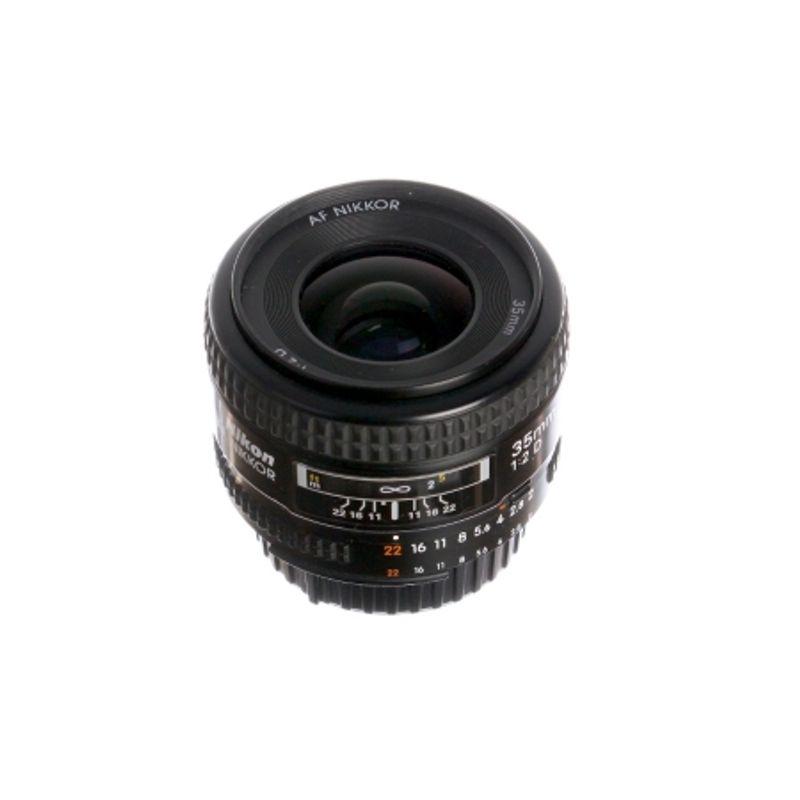 sh-nikon-af-nikkor-35mm-f-2d-sh-125027553-52172-449