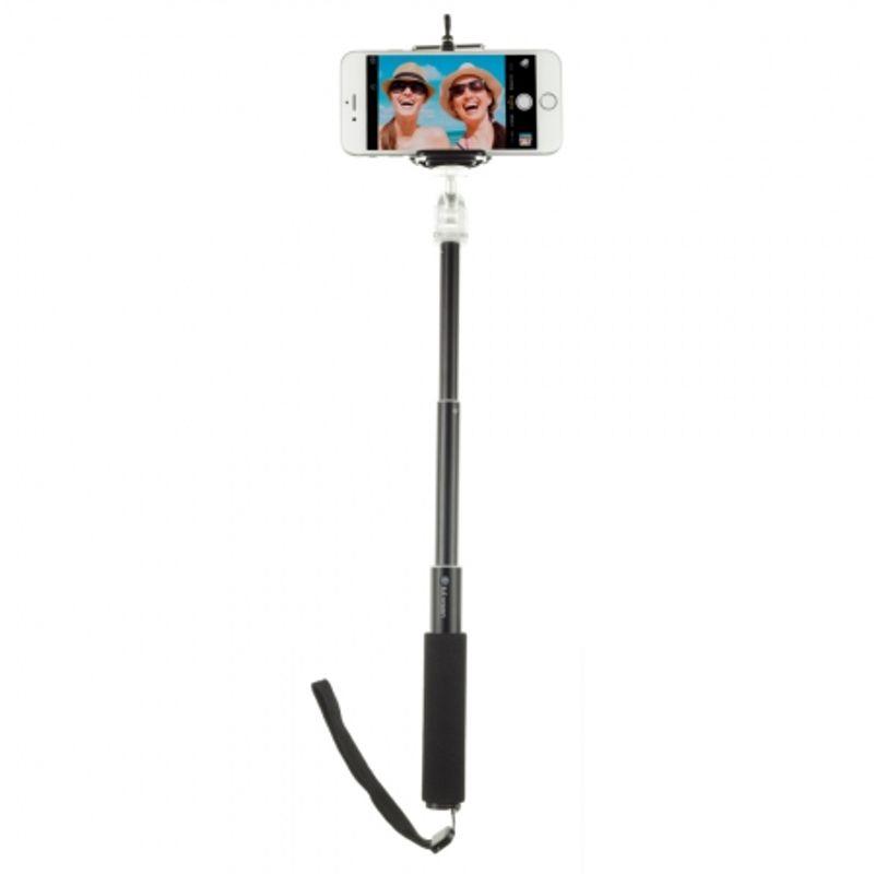 selfie-stick-extensibil-pro-cu-suport-de-telefon--4-segmente--lungime---50-cm--18-cm-strans--rs125020077-65525-2