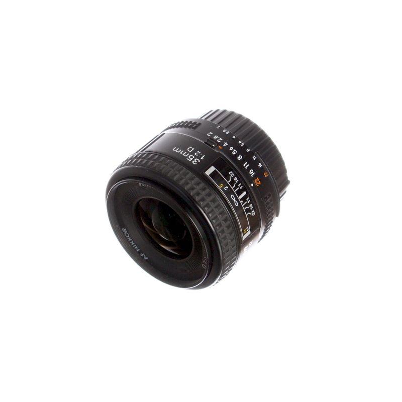 sh-nikon-af-nikkor-35mm-f-2d-sh-125027553-52172-1-342
