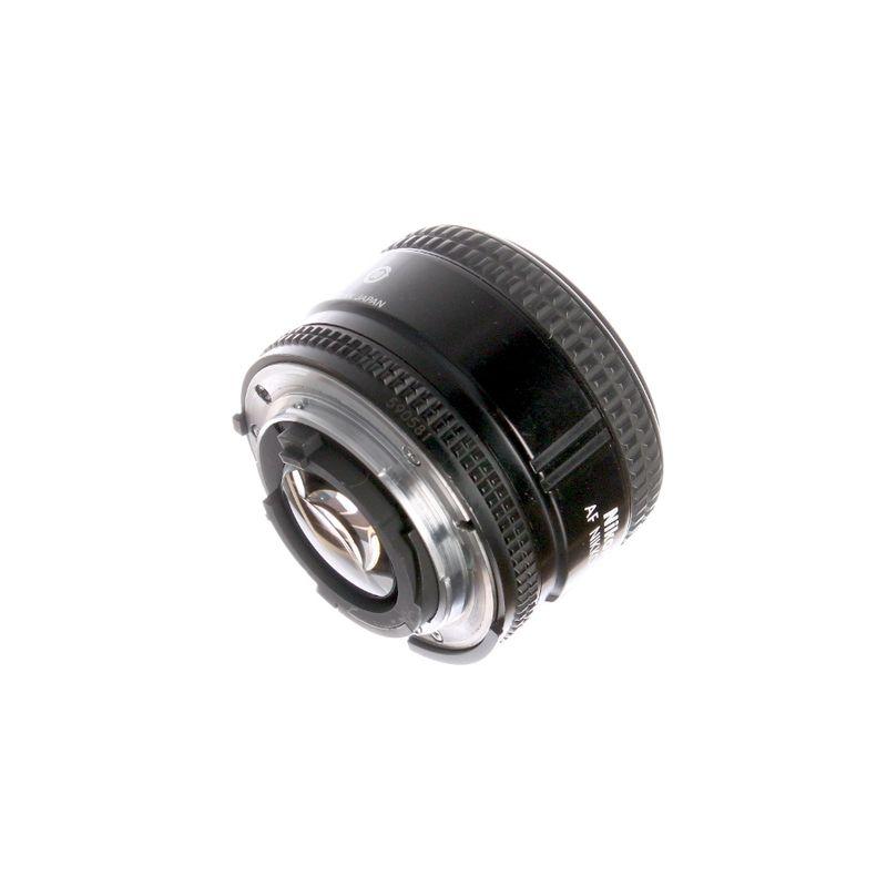 sh-nikon-af-nikkor-35mm-f-2d-sh-125027553-52172-2-504