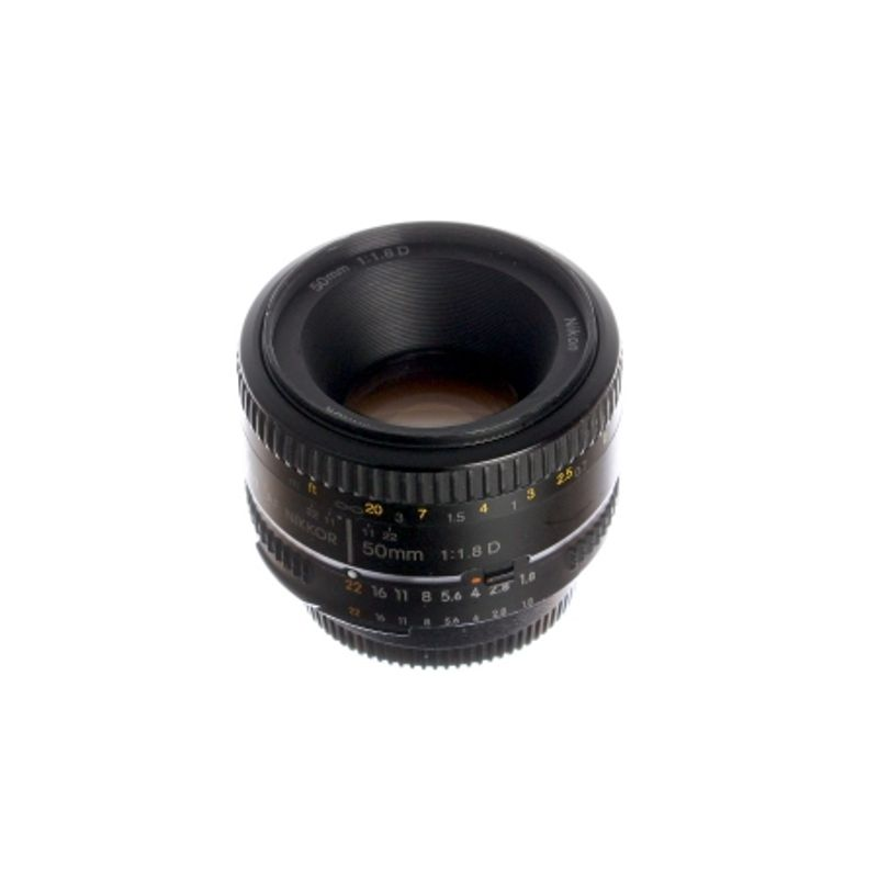 sh-nikon-af-nikkor-50mm-f-1-8d--sh-125027557-52176-602