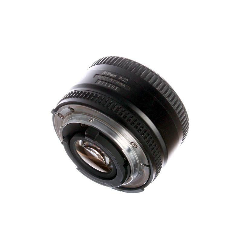 sh-nikon-af-nikkor-50mm-f-1-8d--sh-125027557-52176-2-688