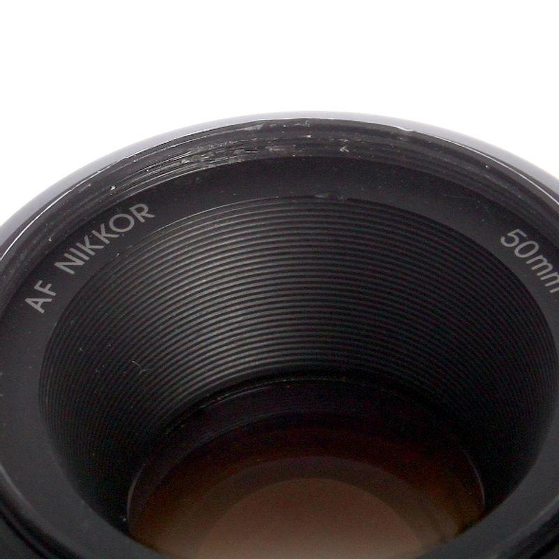 sh-nikon-af-nikkor-50mm-f-1-8d--sh-125027557-52176-3-564