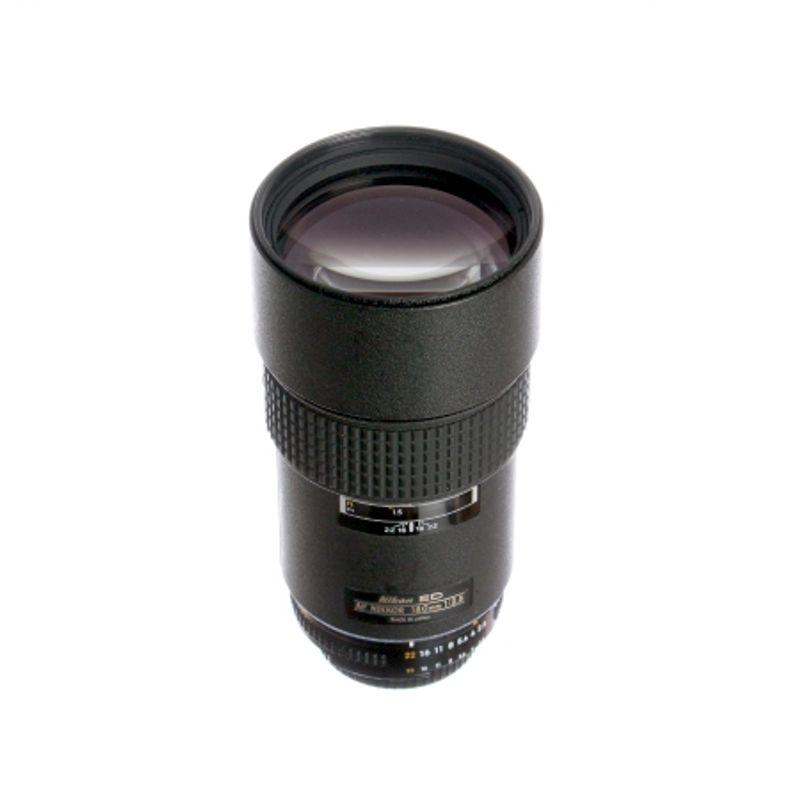 sh-nikon-af-d-180mm-f-2-8-sh-125027559-52178-161